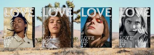 Love Mag Spring 17(1)