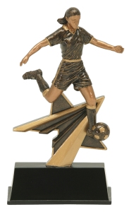 soccer-womens-trophy